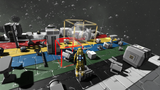 Space Engineers - Limited Edition