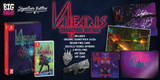 Valfaris - Signature Edition (Switch)
