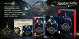 Vaporum - Signature Edition (Switch) - Signature Edition Games