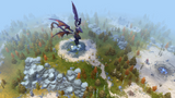 Northgard - Standard Edition (Switch)