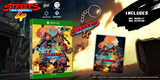 Streets of Rage 4 - Standard Edition (Xbox One)