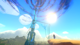 Yonder: The Cloud Catcher Chronicles - Standard Edition (Switch) - Signature Edition Games
