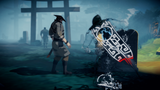 Aragami: Shadow Edition - Standard Edition (Switch)