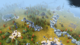 Northgard - Signature Edition (PS4)