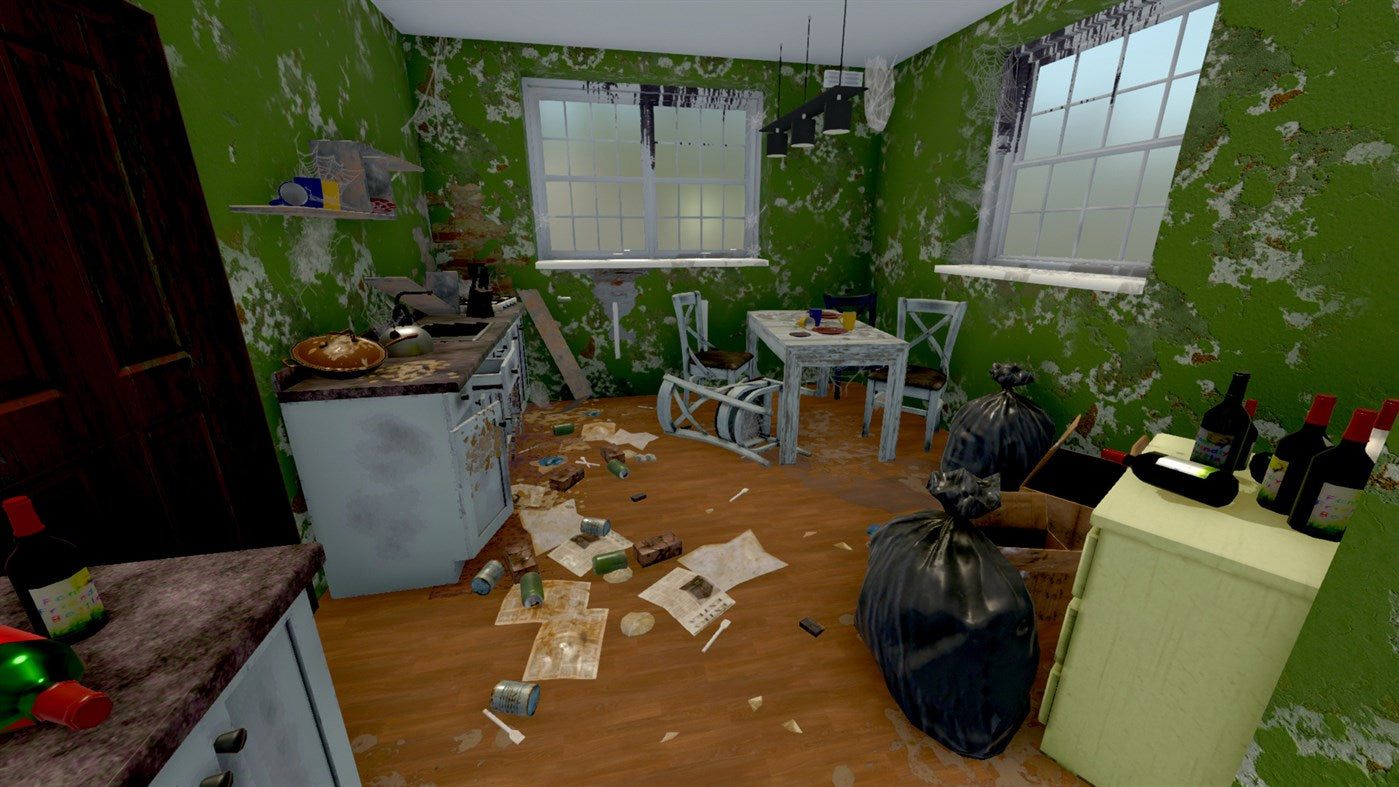 House Flipper - Signature Edition (PS4)