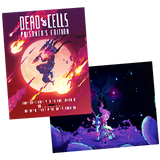 Dead Cells - Prisoner's Edition (PS4)
