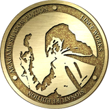 Aragami: Shadow Edition - Signature Edition Coin