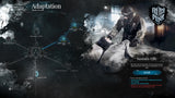 Frostpunk - Standard Edition (PC)