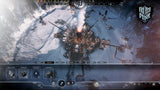 Frostpunk - Standard Edition (PC) - Signature Edition Games