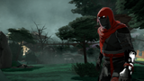 Aragami: Standard Edition (PS4) - Signature Edition Games