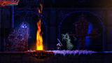Slain: Back from Hell - Standard Edition (PSVita)