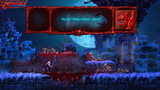 Slain: Back from Hell - Signature Edition (Vita) - Signature Edition Games