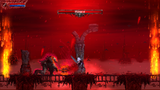Slain: Back from Hell - Signature Edition (Switch)