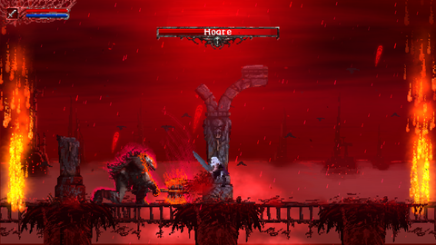 Slain: Back from Hell - Signature Edition (PS4)