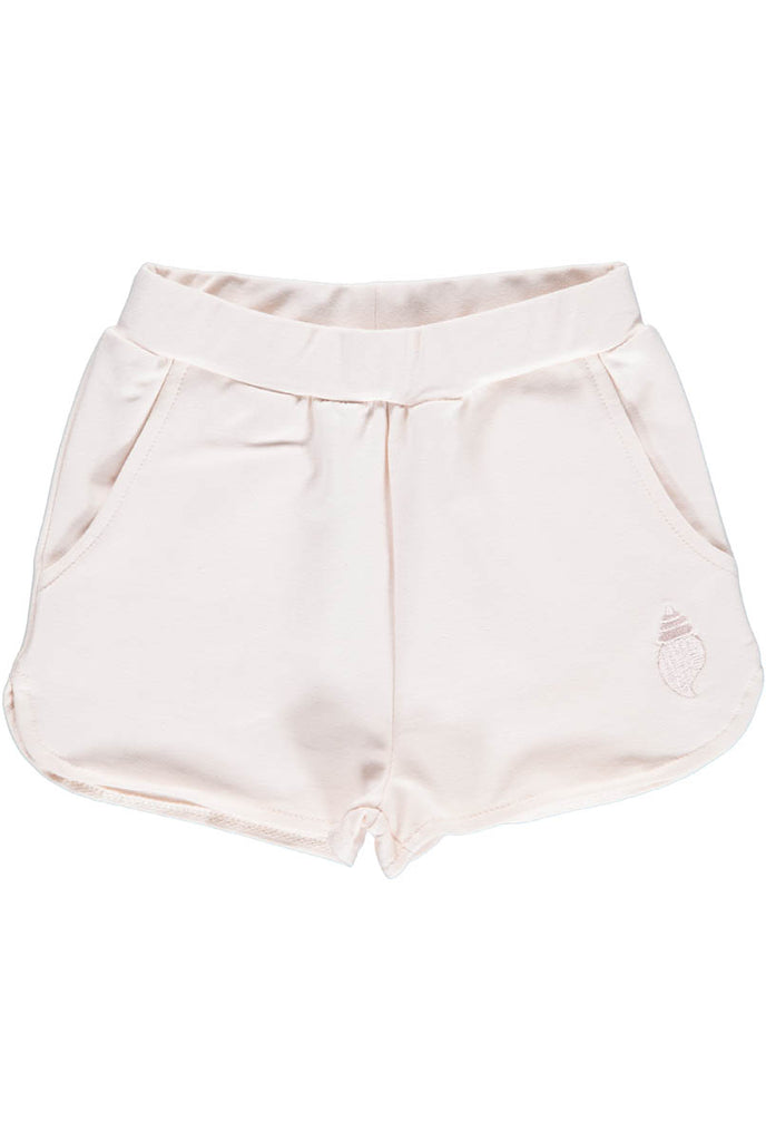 Gro Foundation Shorts