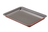 Guardini Rossana Baking Sheet 26x37cm Red - 53526