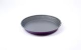Guardini Pastelino Baking Set 3 pieces Purple- 74938AD