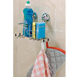 Everloc Cleaning Station - EL-10242