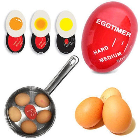 Cooking Egg Timer - OYA1