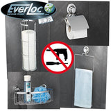 Everloc Utensils-Holder - EL-10101
