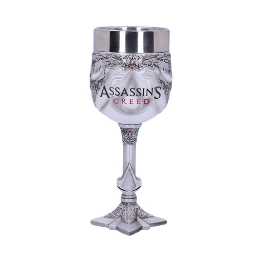 Assassin's Creed - Ezio Auditore The Creed Goblet