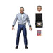 Back to the Future NECA Action Figure Ultimate Biff Tannen