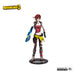 Borderlands - Lilith McFarlane Action Figure 2