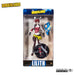 Borderlands - Lilith McFarlane Action Figure 6