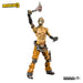 Borderlands - Psycho McFarlane Action Figure