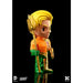 DC Comics XXRAY Figure Aquaman 6