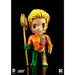 DC Comics XXRAY Figure Aquaman