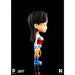 DC Comics XXRAY Figure Wonder Woman 2