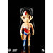 DC Comics XXRAY Figure Wonder Woman