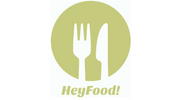 HeyFood