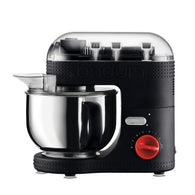 Bodum Bistro Stand Mixer in Black