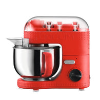 Bodum Bistro Stand Mixer in Red - CoCo Nells
