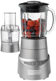 Cuisinart BFP603U 2-in-1 Prep and Blend Blender - CoCo Nells