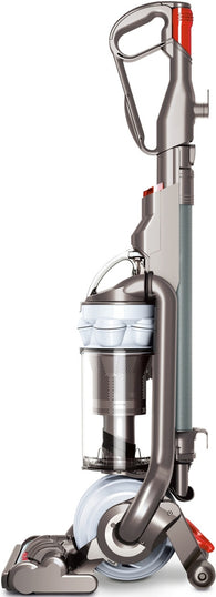 Dyson DC25i Full size, Lightweight Vacuum Cleaner - CoCo Nells