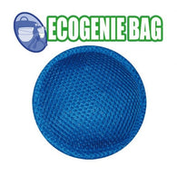 EcoGenie Dishwasher Wash Bag - Detergent Free Eco Friendly