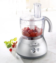 Kenwood FP886 Multi PRO Excel Food Processor - CoCo Nells