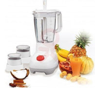 Moulinex LM2070 Super Blender Duo Table Top Blender - CoCo Nells