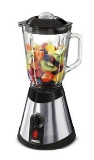 Princess Classic Compact Blender with Glass Goblet 2014 - CoCo Nells