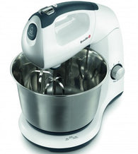 Breville VFP040 Digital Stand And Hand Mixer - CoCo Nells