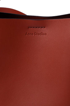 Acne Studios Musubi Mini