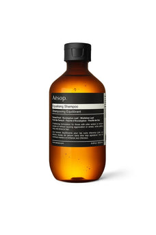 Aesop Equalising Shampoo 200 ml