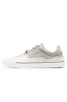 Maison Margiela Evolution lace-up sneakers