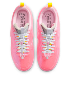 "Nike Air Force 1 Low Experimental ""Racer Pink"""