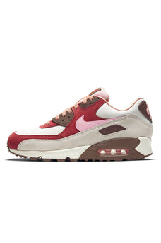 Nike Air Max 90 'Bacon'