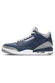 Nike Jordan Air Jordan 3 'Midnight Navy'