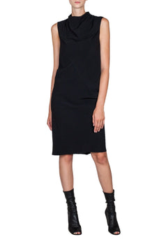 Rick Owens Bonnie Dress